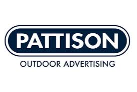 PattisonOutdoor.png