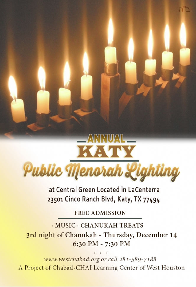 Katy menorah lighting.jpg