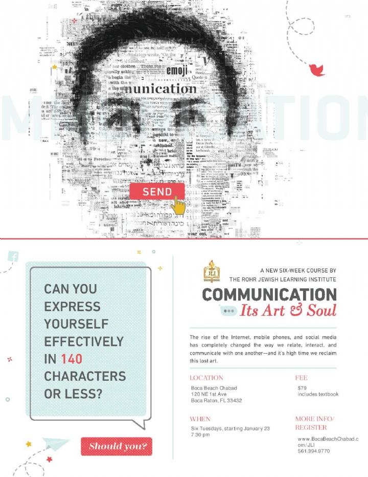 Communication- JLI.jpg