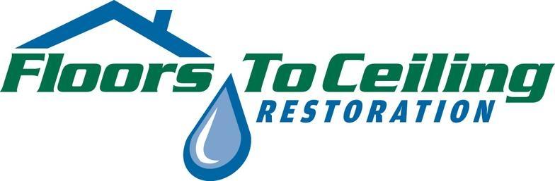 FTCR Logo.jpg