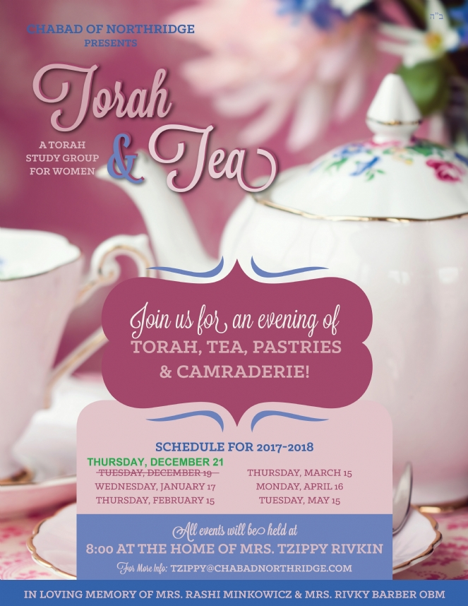 Torah and Tea 5778.jpg