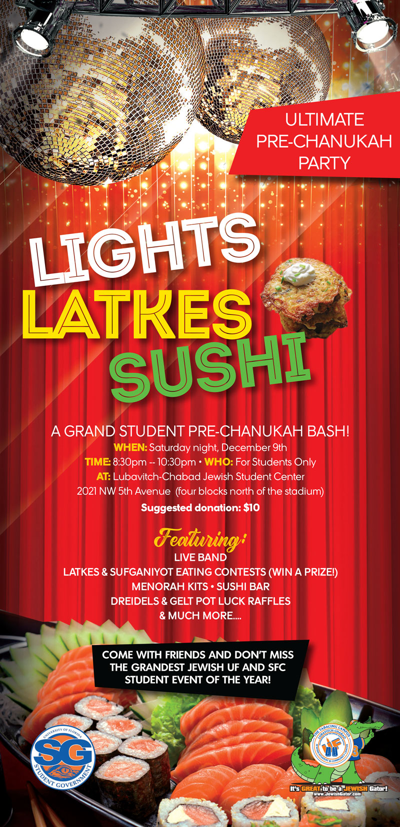 sushi-flyer.jpg