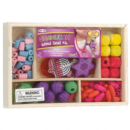 wooden bead set.jpg