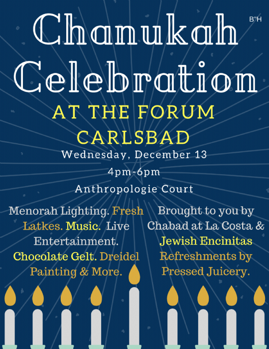 Chanukah at the Forum.png