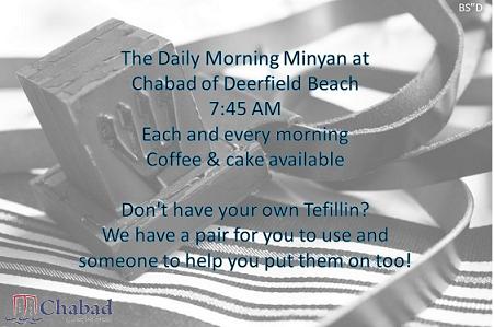 morning minyan.png