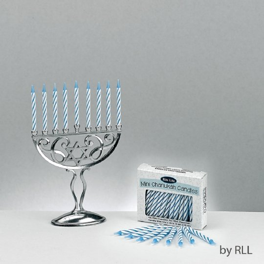 mini menorah.jpg