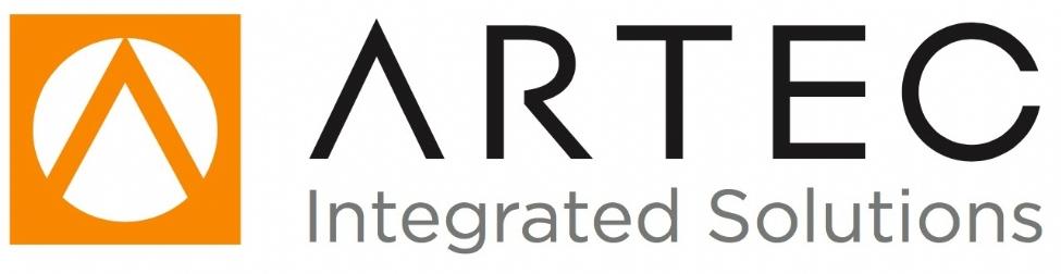 Artec_Logo__All_.jpg