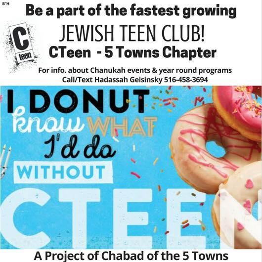 Cteen Donut.jpg