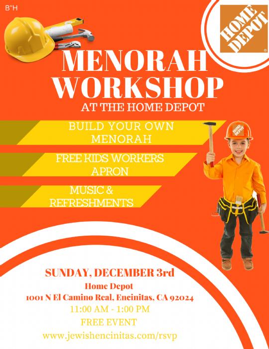Home depot Menorah Workshop (1).png