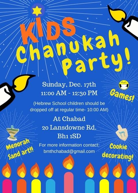 kids chanukah party.jpg