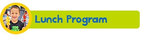 LunchProgram.jpg
