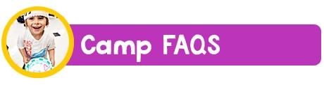 Camp-FAQS.jpg