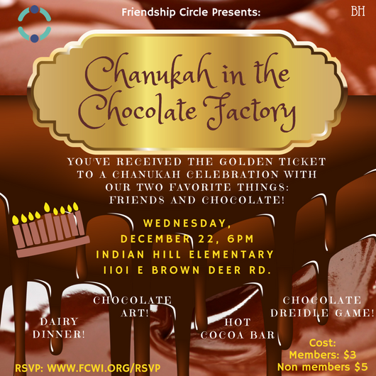 Chanukah in the Chocolate Factory (2).png