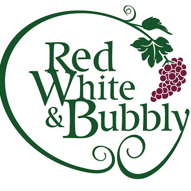 red white and bubbly logo.png