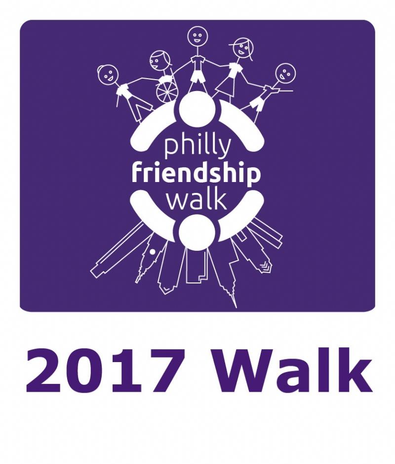 2017 Walk Button Website.jpg