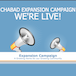 Expansion Campaign