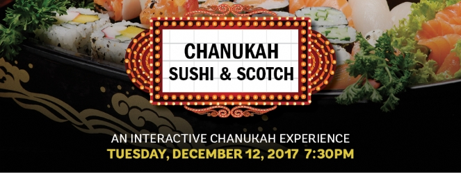 Chanukah sushi scotch2.jpg