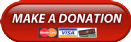 make-a-donation-1.png