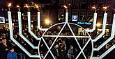 Following Anti-Semitic Attacks in Holland, Dutch Jews Say 'Thank You'