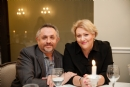 Chanukah Russian-American Jewish Community
