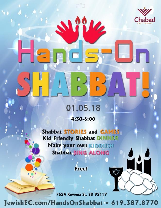 Hands-On Shabbat-page-001.jpg