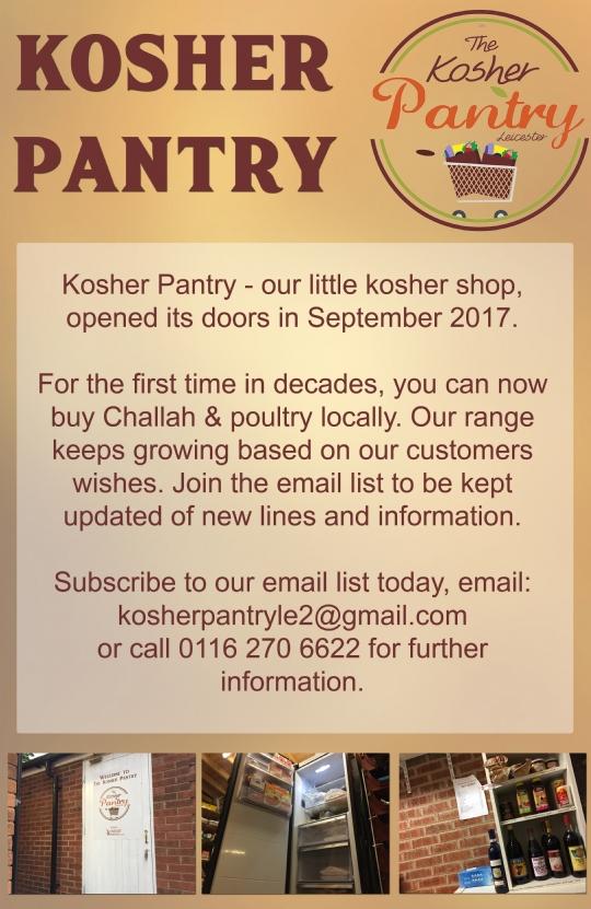 Kosher Pantry Website copy.jpg