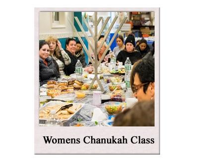 chanukah womens class 78.jpg