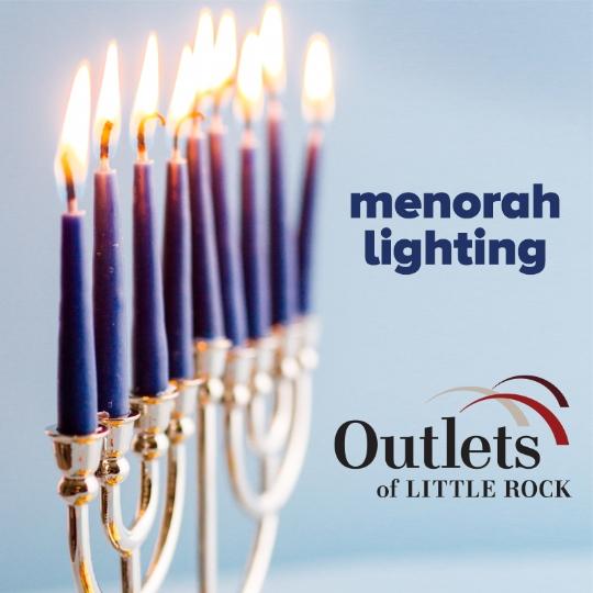 OLR-35172-Menorah-Lighting-PR-800x800-CR-0.jpg
