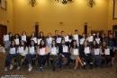 Sinai Scholars Fall 2017