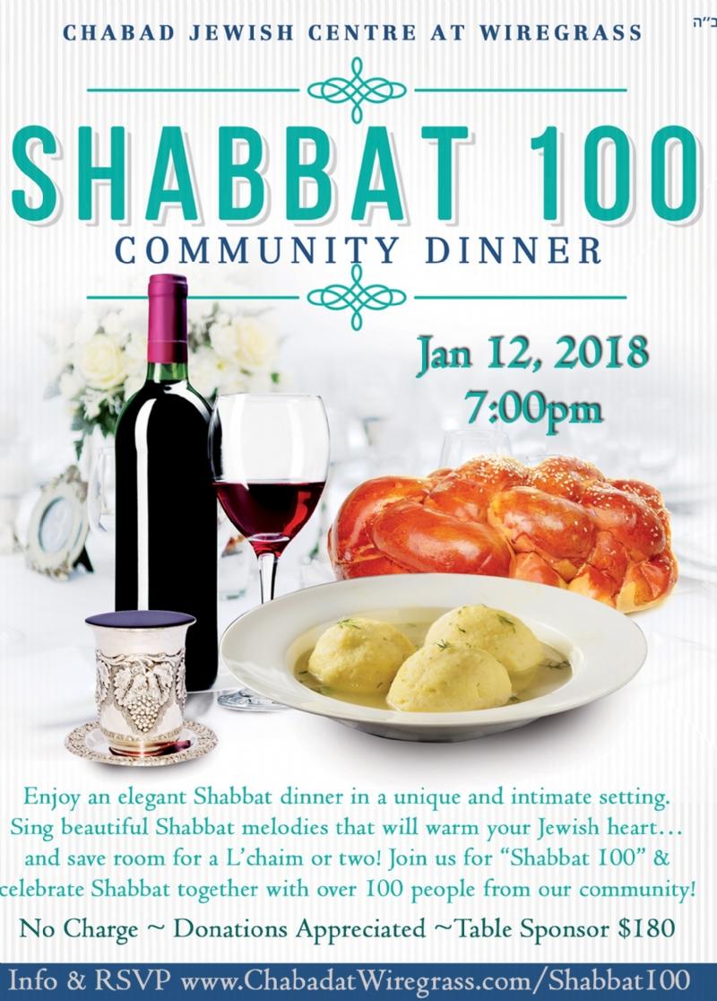 CSF Shabbat 100.jpg