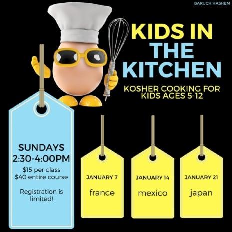 Kids in the Kitchen 2018.jpg