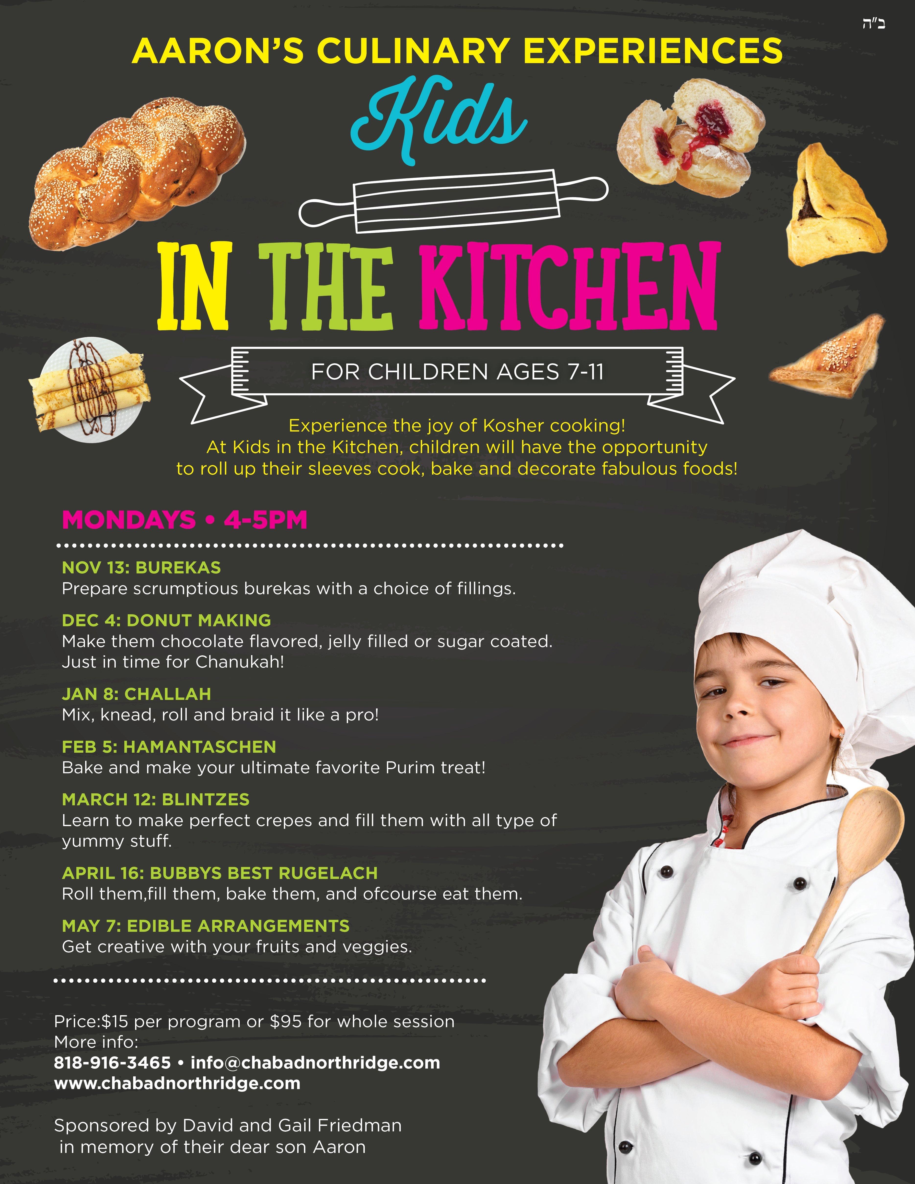 Kids in the Kitchen 5778.jpg