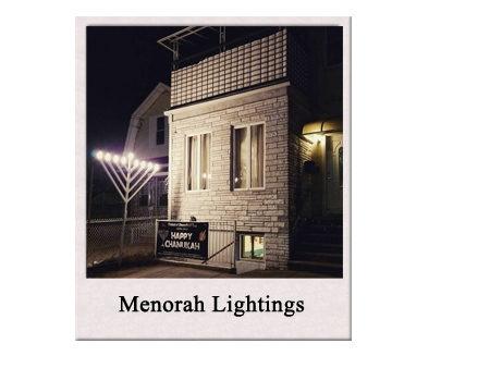menorah lighting.jpg