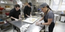 Jewish bakery in Milwaukee teaches job skills to adults with special needs