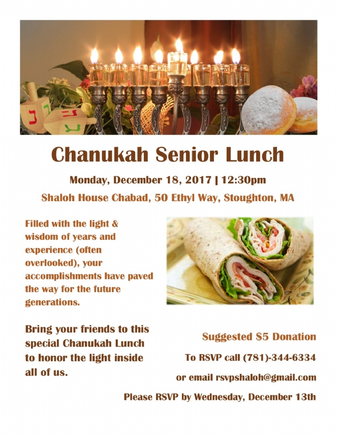 Chanukah Senior Lunch-jpeg 2.jpg