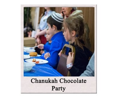 chanukah chocolate party.jpg