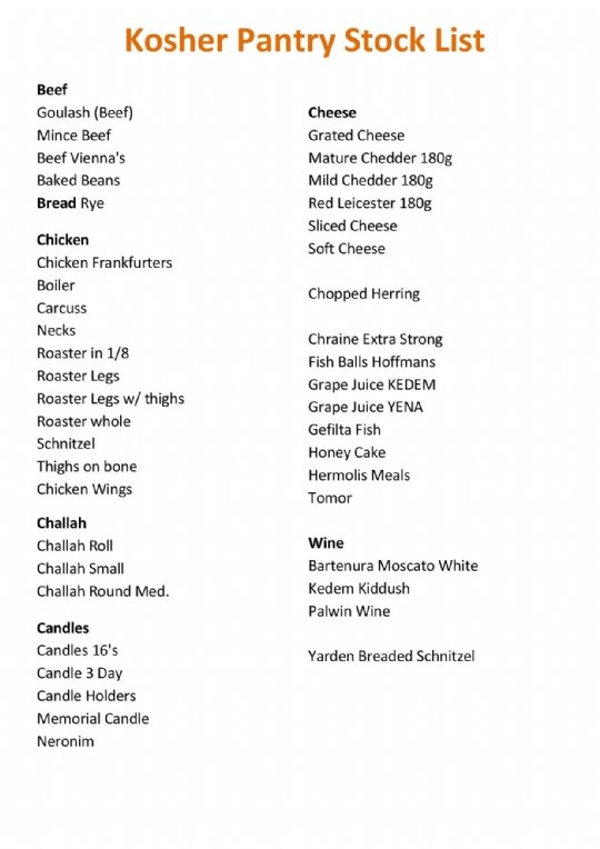 Price list-page-001.jpg