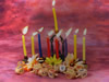 3 Amazing Things You Can Learn From Your Menorah