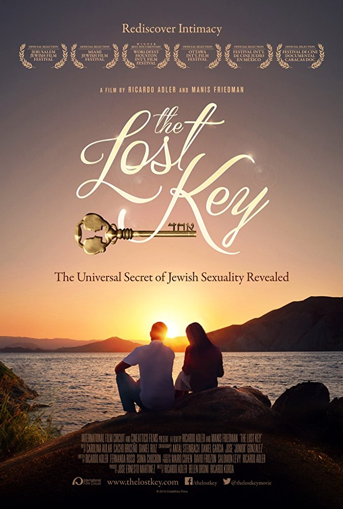 the lost key 1.jpg