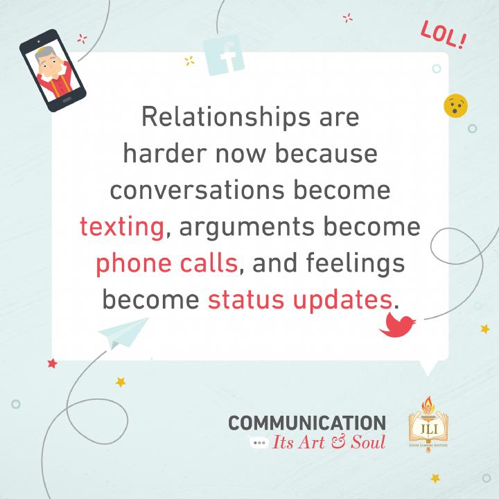 texting-phone-calls-status-updates_square.png