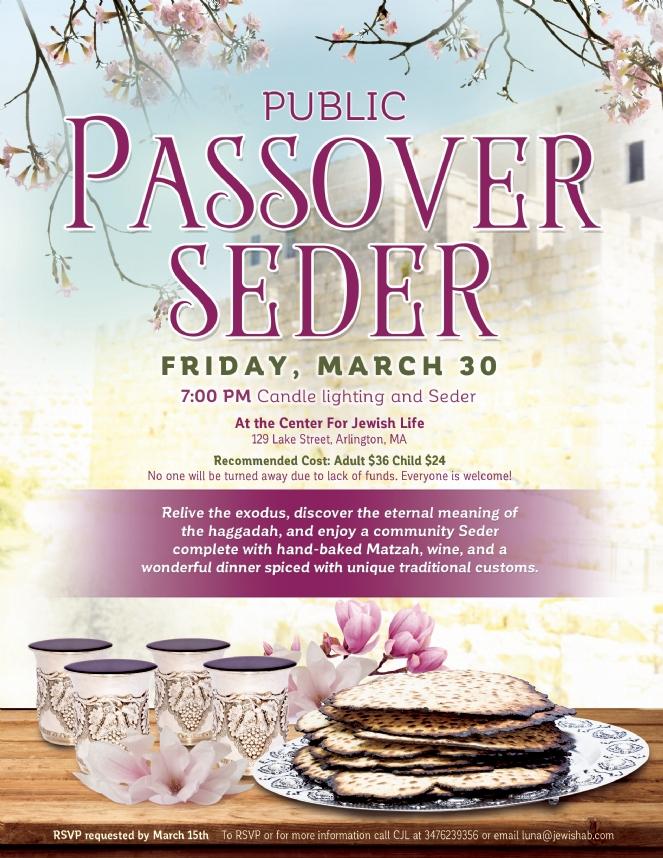 arlington_PassoverShedule.jpg