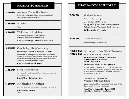 Shabbaton Program Guide 2017 Friday.png