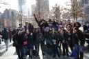 NY Shabbaton 2012!