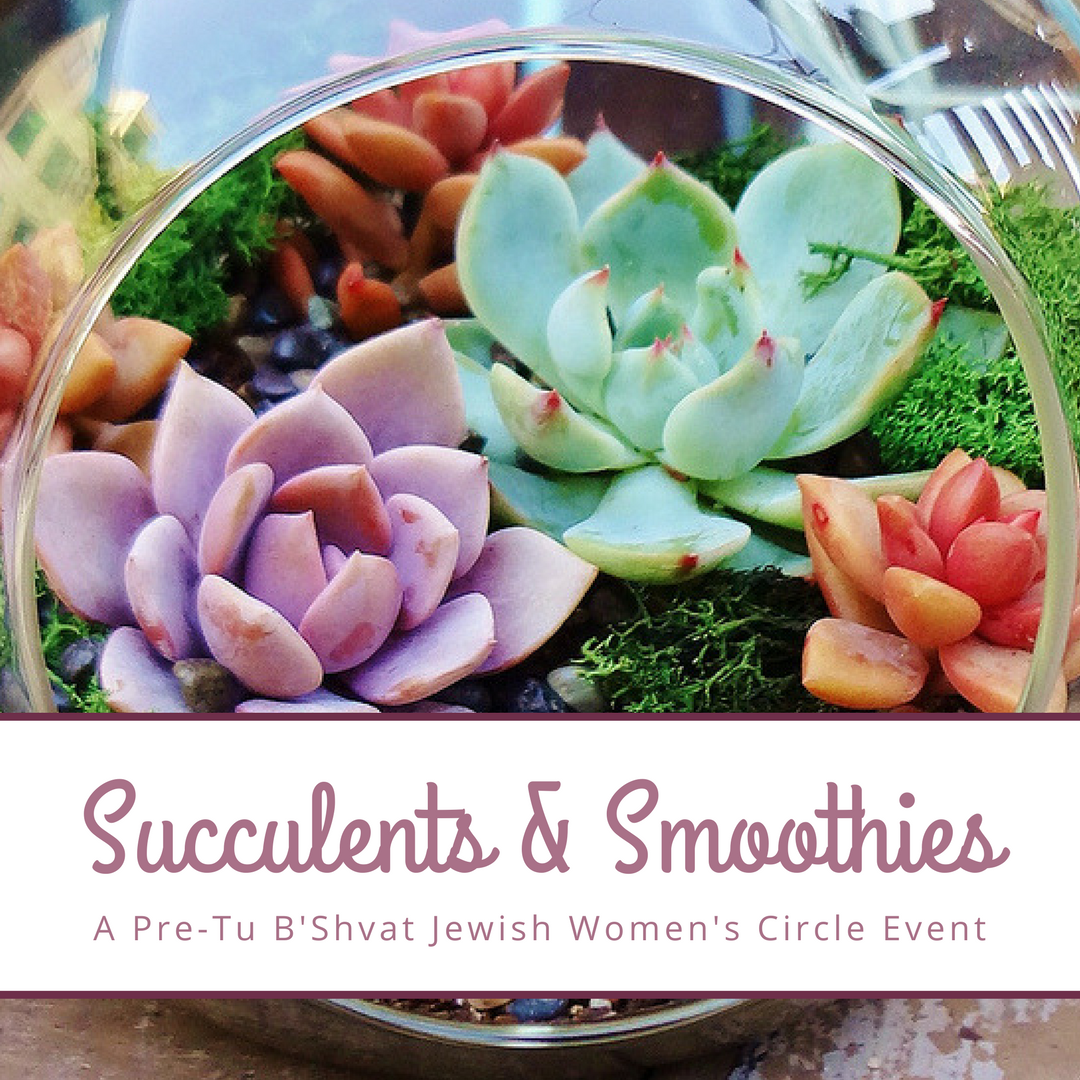 Succulents & Smoothies - Header.png