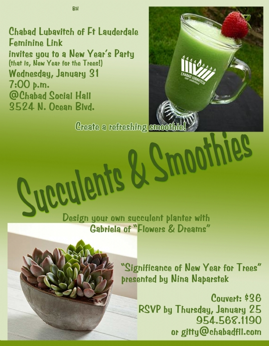 Succulents&Smoothies.jpg