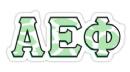aephi logo transparent.png