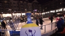 Chanukah On Ice, Pentagon City 2017-5778