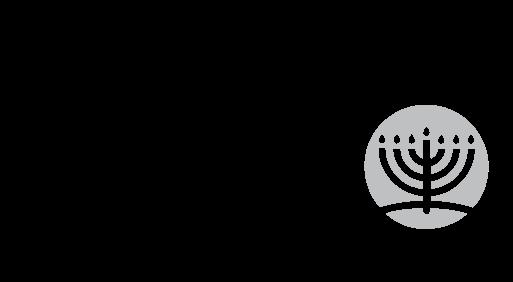 cjp_logo_pms.jpg