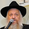 Rabbi Avrohom Cohen, 64, Served Russian Immigrants in Beersheva, Israel