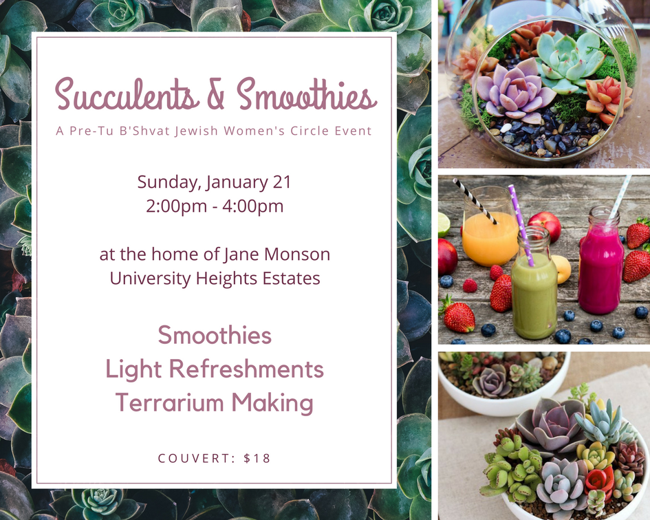 JWC Succulents & Smoothies - Web.png